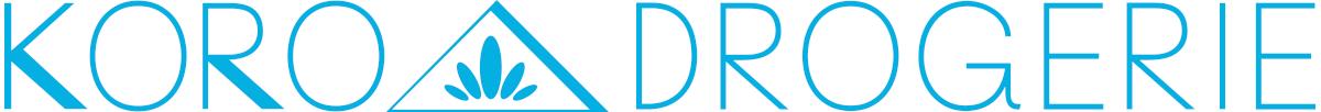 koro_logo