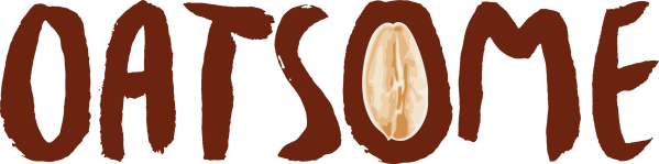 Oatsome_Logo_Neu