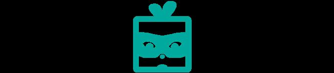 TrendRaider-Logo